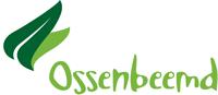 Natuur- en milieucentrum De Ossenbeemd Logo